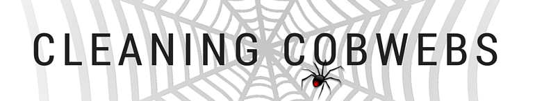 cleaning-cobwebs