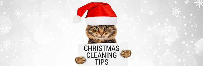 christmas-cleaning-tips