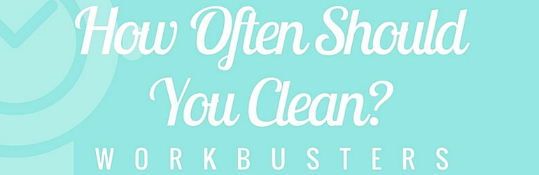 banner-how-often-should-you-clean