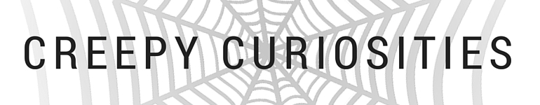creepy-curiosities