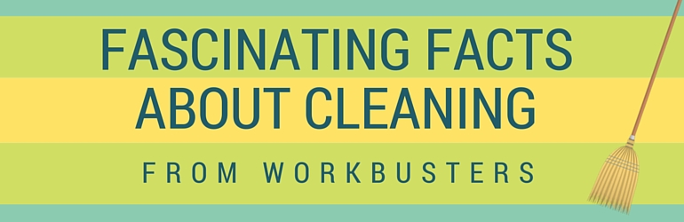 fascinating-facts-cleaning-banner
