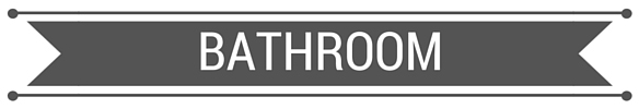 bathroom-banner