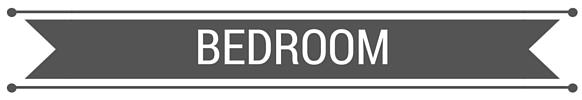 bedoom-banner