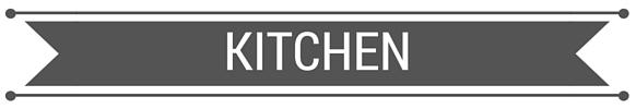 kitchen-banner