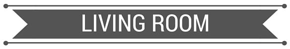 living-room-banner