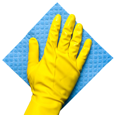 Cleaning Services | London