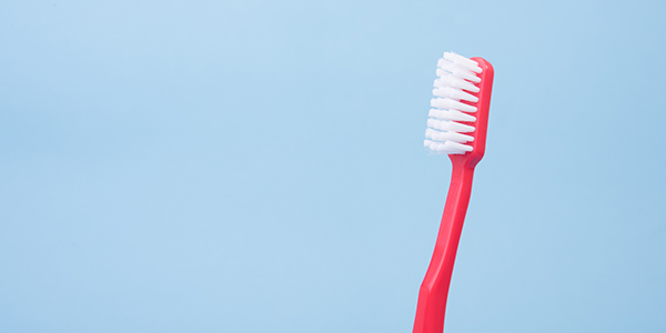Toothbrush | Cleaning Tips
