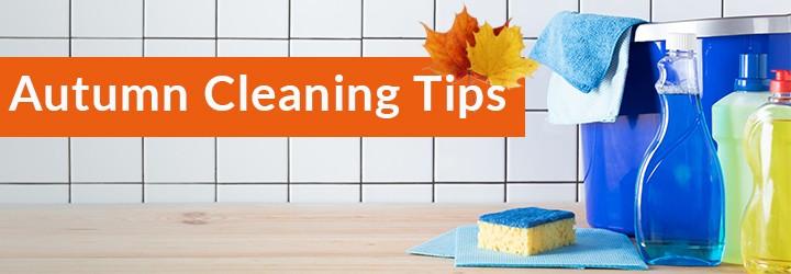 autumn tips header image
